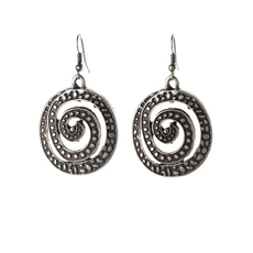 Rafat Earrings